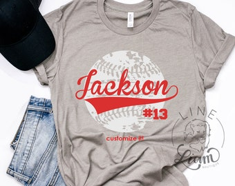 baseball mom shirt, baseball tank top, baseball shirt, custom baseball shirt, distressed baseball shirt, baseball tank top, softtball shirt