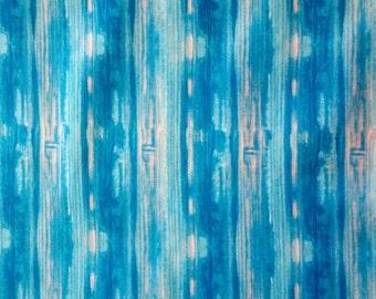 Pinnacle Lava.  100% cotton fabric, ~3