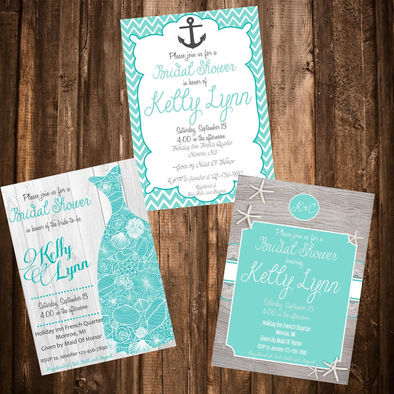 Wedding shower invitations christmas theme picture ideas references wedding shower invitations christmas theme zoom filmwisefo Image collections