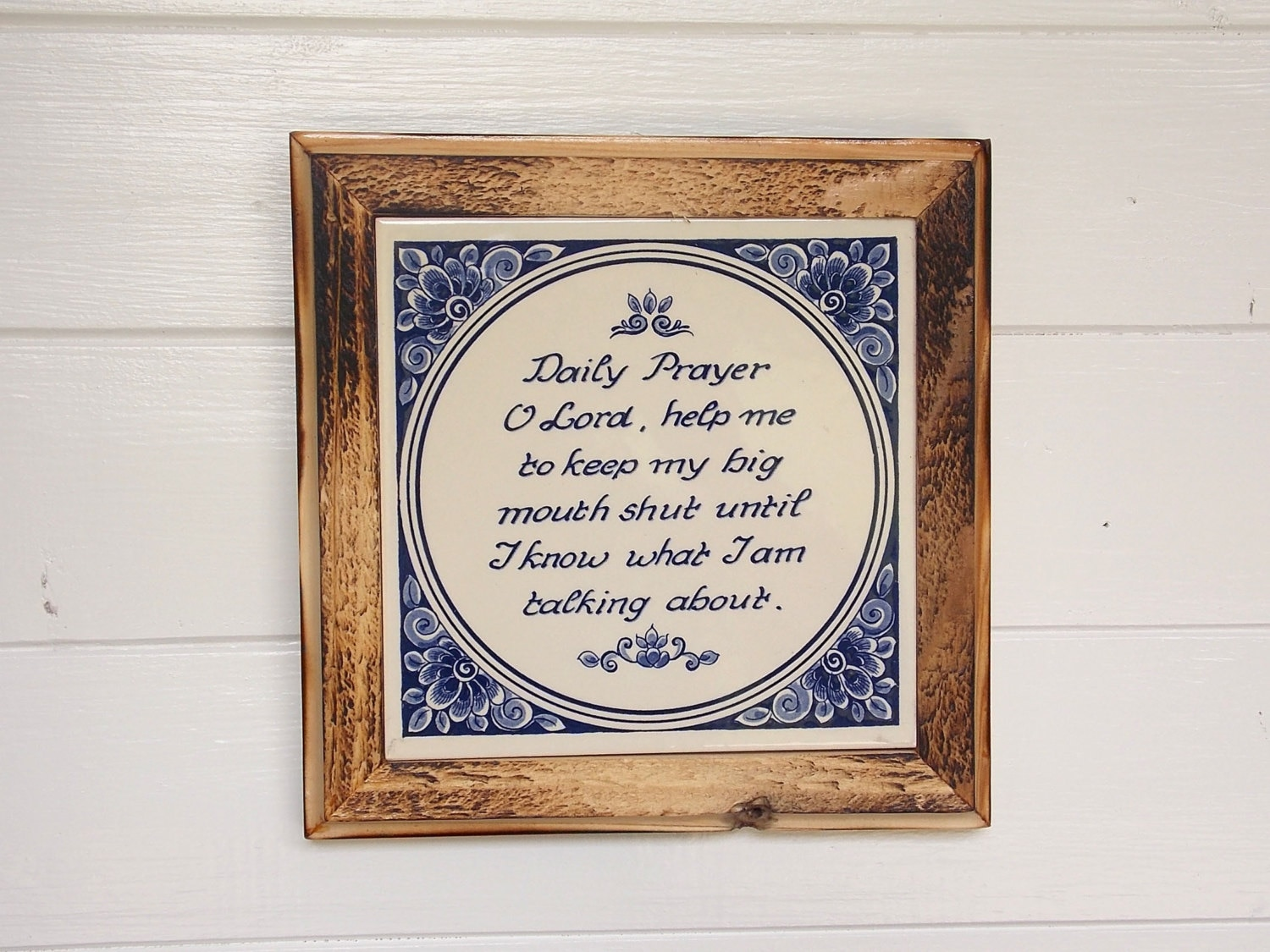 Wall Plaques Enchanting Humorous Wall Plaques Humorous Wall Art Daily Prayer. Design Ideas