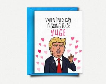 Valentines Day Card Boyfriend Funny Valentine Card for Her Funny Valentines Day Gift for Her Girlfriend Valentines Day Card for Him VDay
