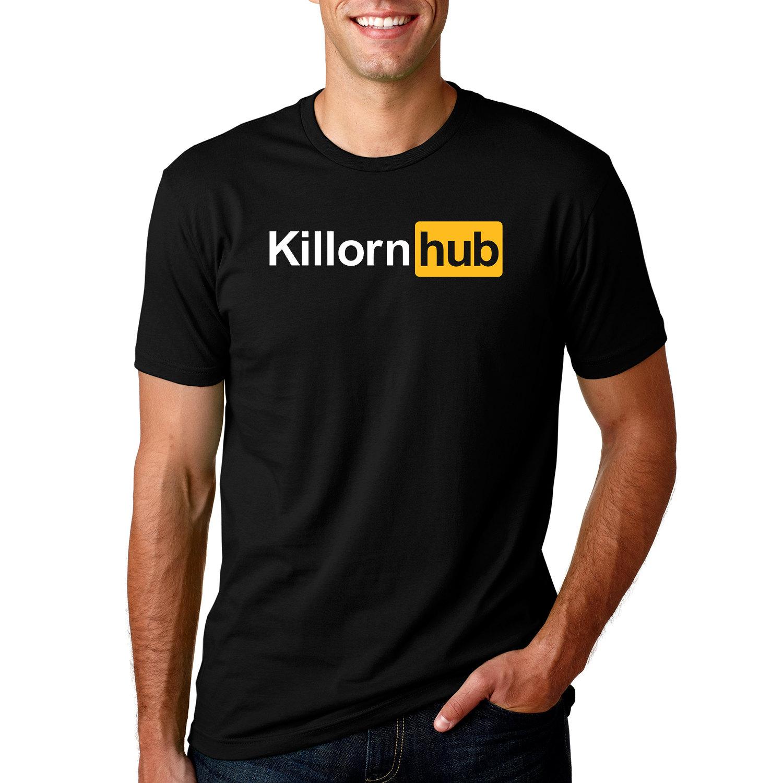 shirt clothing lyst deus black for tshirt machina shirts normal gallery product ex men t jaguar in land