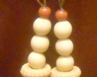 Bones n Pearls