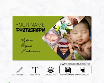 2017 Facebook Fan Page Cover Photoshop Social Media Marketing Template for Professional Photographers Updated for 2017 Optimized for mobile