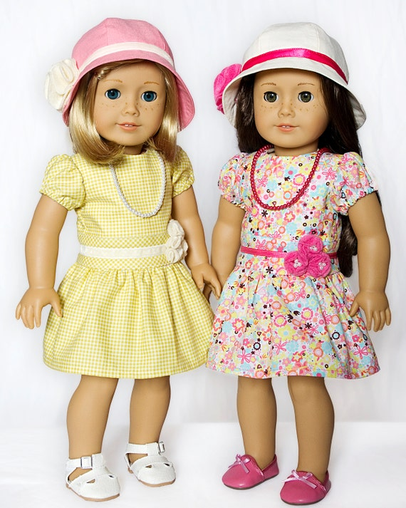 American Doll Sewing Patterns Images - origami instructions easy for ...