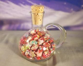 Jar of Stars - mini