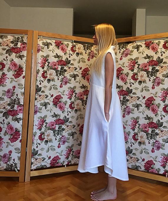 for dress size linen white dress womens women wedding clothing plus linen linen for dress clothing beach linen women dresses dresses nIU0xpq