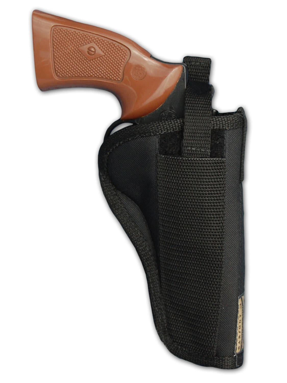 Nueva pistolera del arma OWB correa de 4 22 38 357 41 44