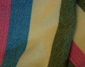 Handwoven Cotton Towel pi...