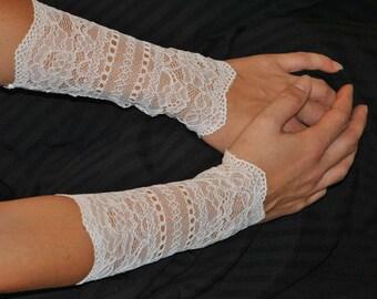 Arm warmers 19.5 cm