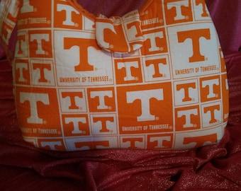 University of Tennessee Volunteers Bag