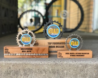 Champion Series Awards – MEDIUM