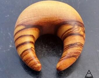 Septum Pincer/Pincher Various Wood Types
