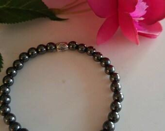 FREE SHIPPING     LOVE bracelet
