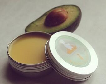 Mindful Mama Nipple Butter