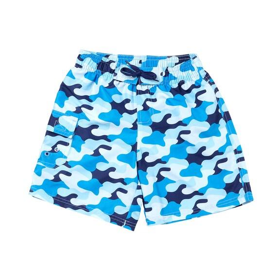 cool camo boys swim suit boys bathing suit swim trunks boys crab bathing suit monogram bathingsuit