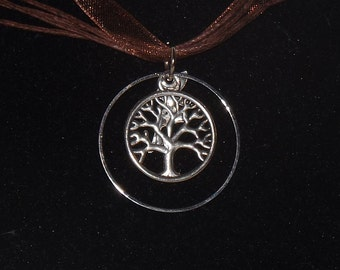 Chain: Tree Rings