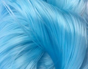 Seascape Nylon Doll Hair