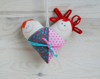 Valentines Gift for Lovers, Valentines Day Decor, Heart, Valentine's Day Gift, Home Decor, , Gift for Her, Gift for him,Valentines Day Decor