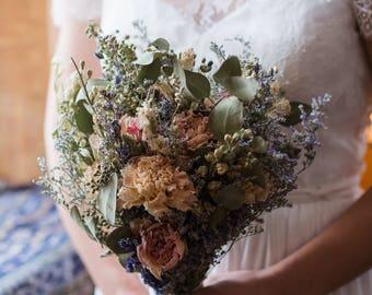 CUSTOM Wedding Gown, Bridal Dress