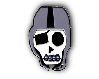 Raiders Calaca