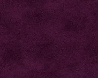 Shadow Play, Violet Wine by Maywood Studio 513 V23