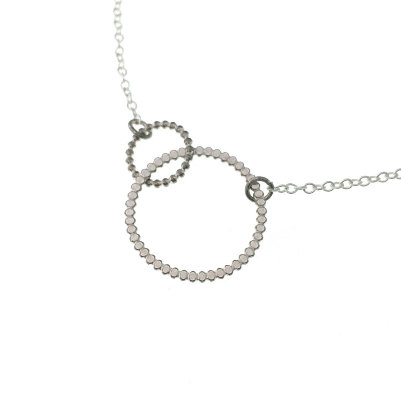 Atemberaubend Sterling Silber Draht Armband Ideen - Der Schaltplan ...