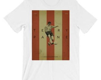 Paine T-Shirt