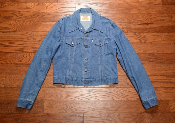 adidas shoes vintage 80s commercials levi's denim shirts 632