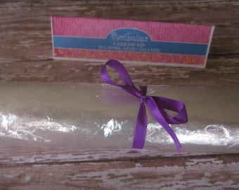 Crinkle paper, crinkle material, 10yards, multiple yardage purchase, ships priority, insured