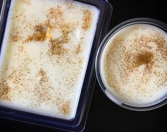Buttered Popcorn Wax Melts