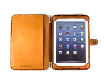 iPad 9.7 2017 Case Stand, leather iPad 9.7 case, iPad stand, custom iPad 9.7 case, iPad 9.7 stand