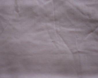 21 Vintage pale pink soft cotton 21