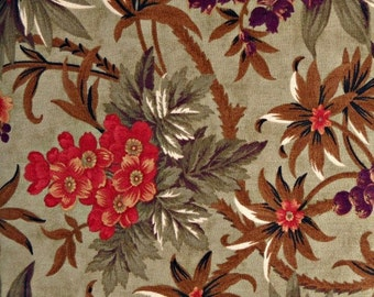 Rites of Spring, by Brannock Patek, for Moda Fabrics, 100 Percent Cotton, Fabric by the Yard