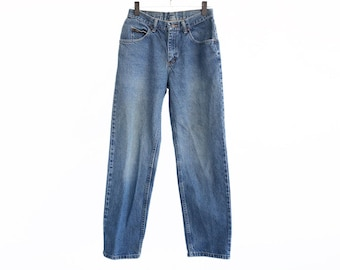 Size 29 Lee Jeans, Vintage Lee Riders denim jeans 29, Boot Cut Vintage Denim, Lee Jeans Size 29, Lees Size 29, Lee Jeans, Lee Riders, Jeans