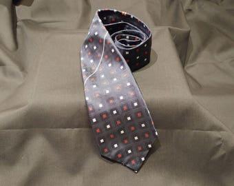 Six-Fold Handmade tie