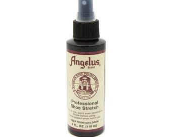 Angelus Professional Shoe Stretch 4oz