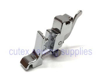 Presser Foot Shank, Riccar Style #5013-LSA For Low Shank Machines
