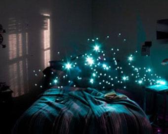 Interpretation of Dreams by phone