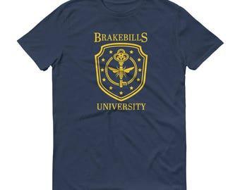 Brakebills University - Men's T-shirt