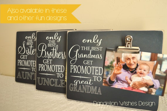 Pregnancy Reveal To Grandparents Baby Reveal Idea New