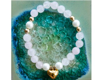 Divine Love Bracelet