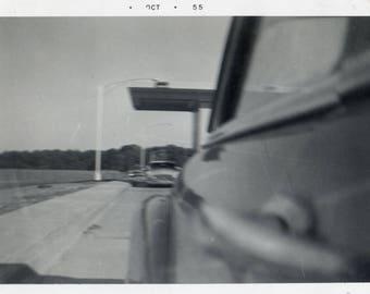 1955 Roadside Americana