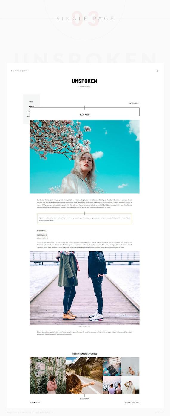 Großzügig Blogger Vorlage Ansprechend Bilder - Entry Level Resume ...