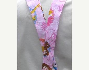 On Sale Disney Princess Neck Cooler For Hot Weather