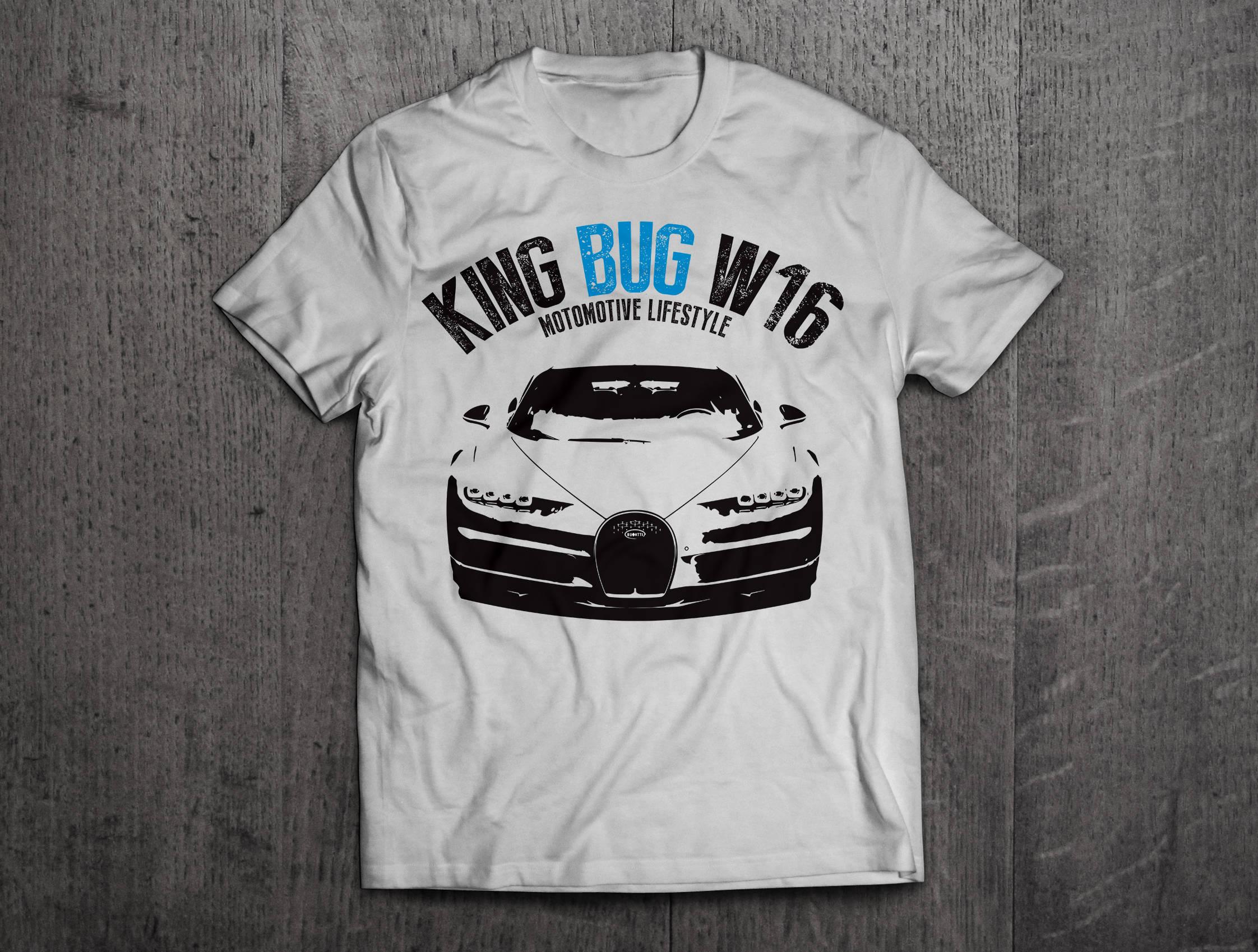 bugatti t shirt chiron shirts bugatti chiron shirts veyron. Black Bedroom Furniture Sets. Home Design Ideas