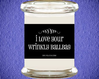 Mens Gift | Gifts For Him | Gift For Husband | Husband Gift | Gift For Boyfriend | Funny Gift For Him | Funny Gifts | Funny Candle (7)