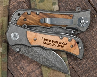 Gift for Husband Gifts for Husband to Husband Anniversary Gifts for Men Mens Gift for Men Personalized Mens Gift Ideas for Men Gift Men