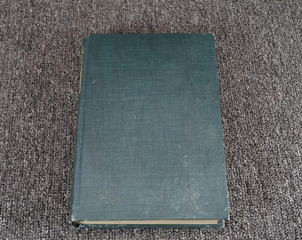 History Of English Literature Vol. I By Hippolyte Adolphe Taine C. 1900
