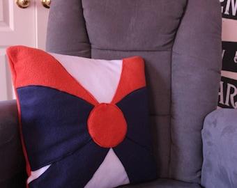 Sailor Venus Pillow Slip Cover